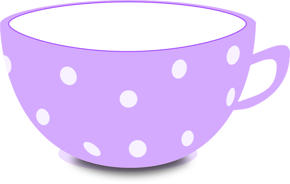 image free Teacup clipart. Free on dumielauxepices net