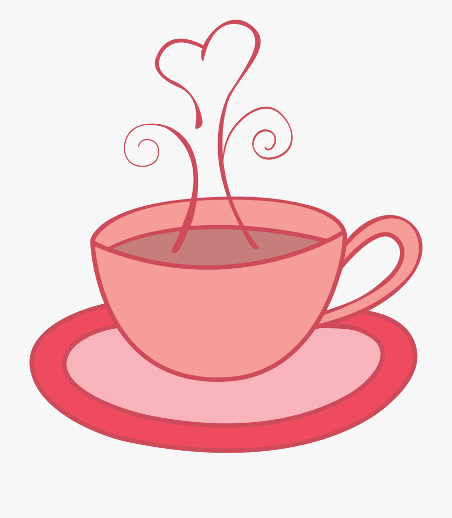 jpg stock Teacup clipart. Tea cup free download