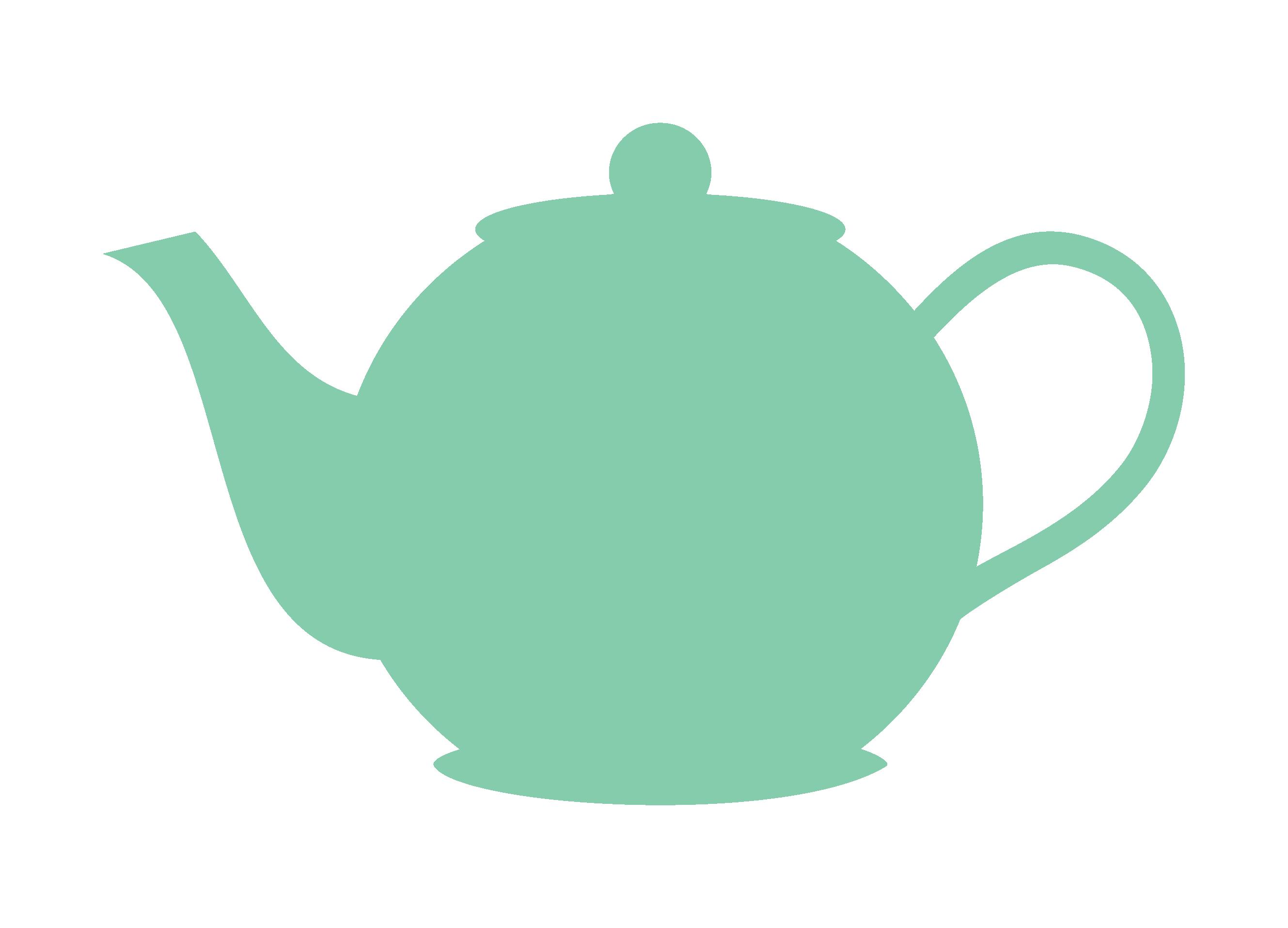 png freeuse Tea pot teapot cc. Wonderland clipart teacup