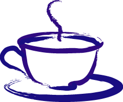 vector Teacup clipart. File png wikimedia commons