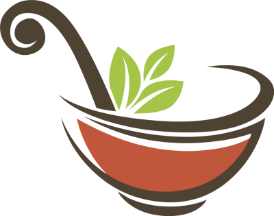 vector library download Teacup clipart free. Tea cup herbal pencil