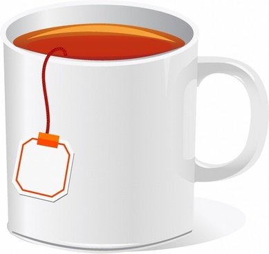 clipart library library Tea cup clip art. Teacup clipart free