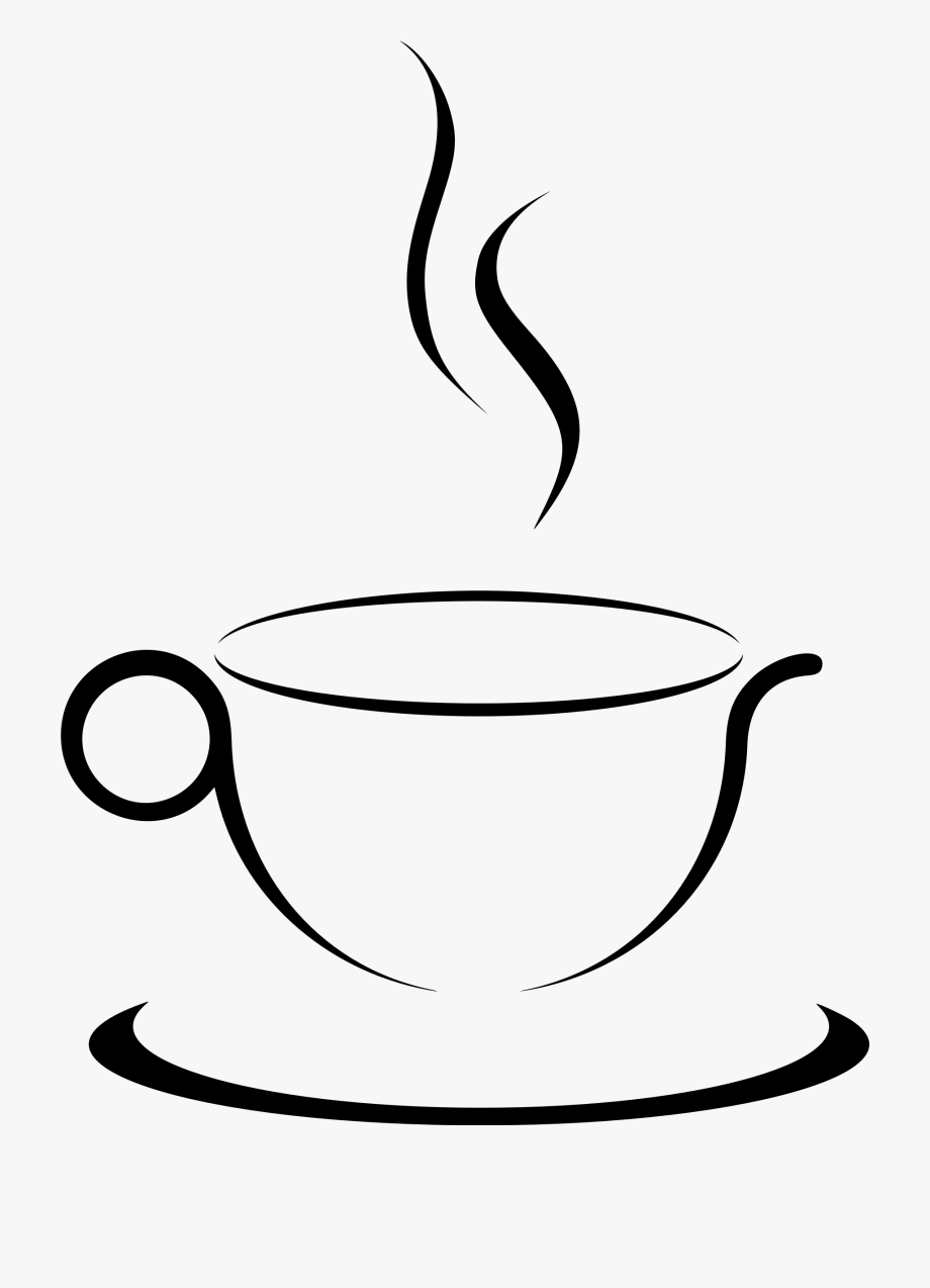transparent Download crockery and use. Teacup clipart images