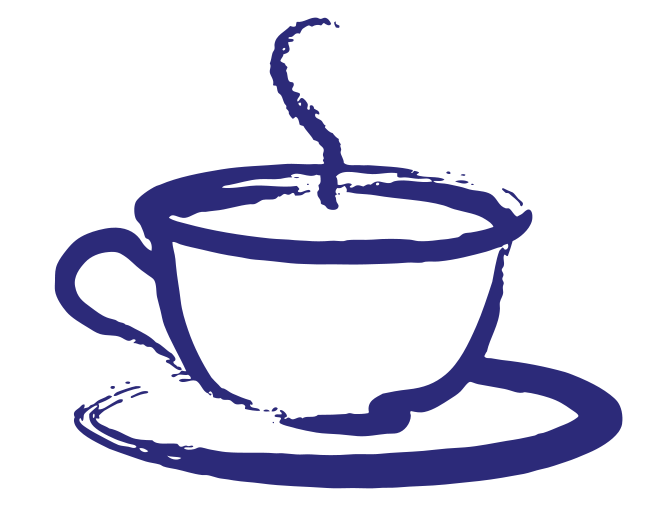 image freeuse library Teacup clipart images. File svg wikimedia commons