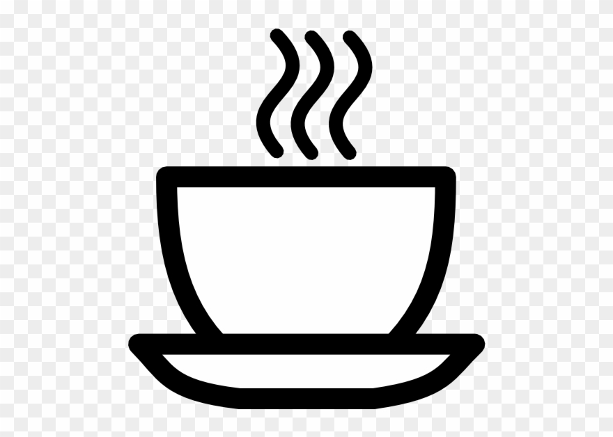 jpg freeuse stock Fancy clip art coffee. Teacup clipart images