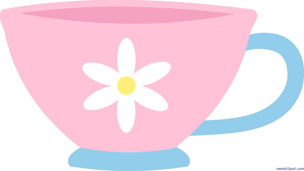 png freeuse All clip art archives. Teacup clipart images