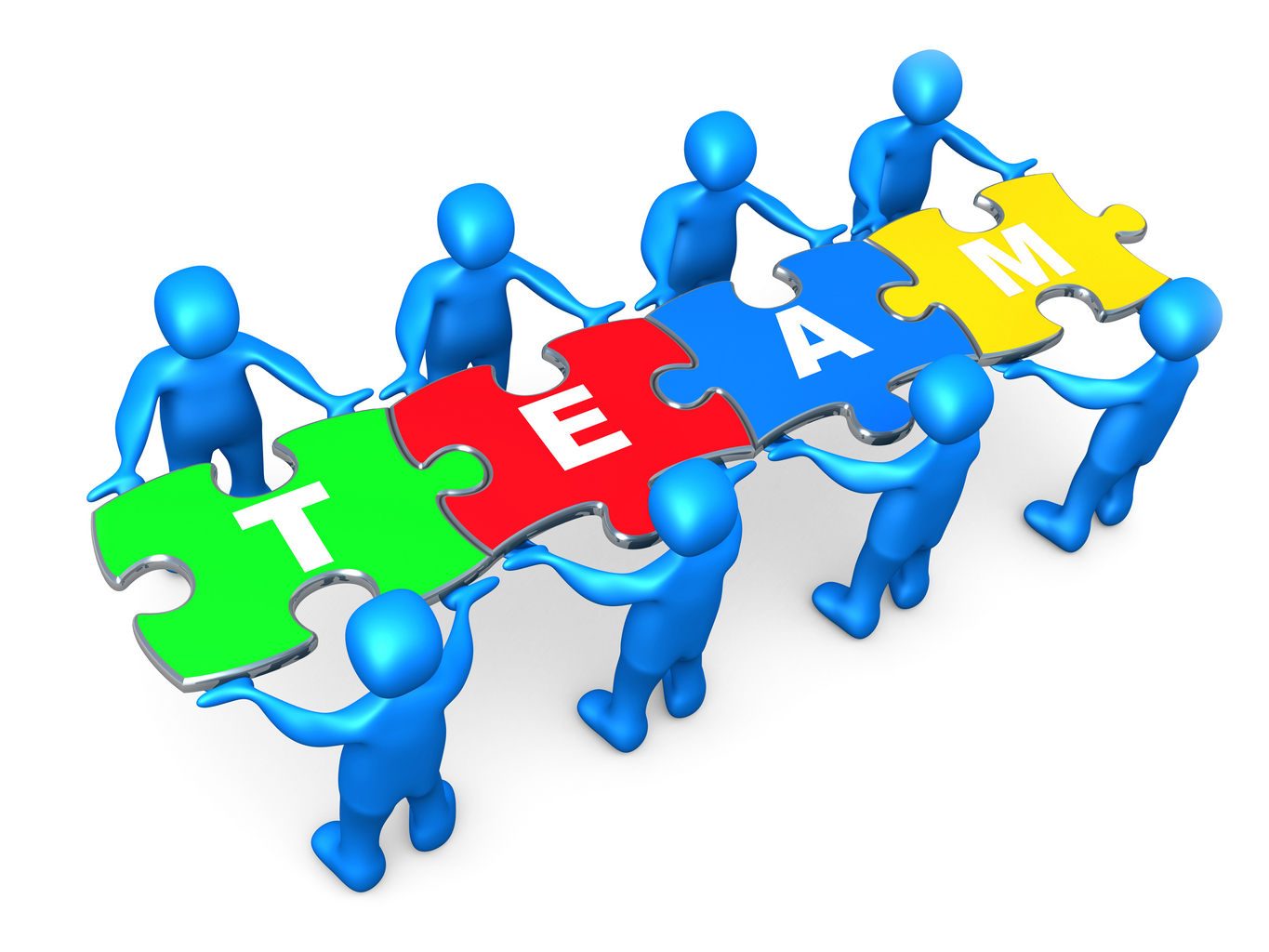 graphic royalty free download Free teamwork cliparts download. Working with others clipart.