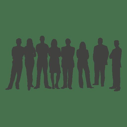 banner transparent library Vector business team. Presentation board transparent png