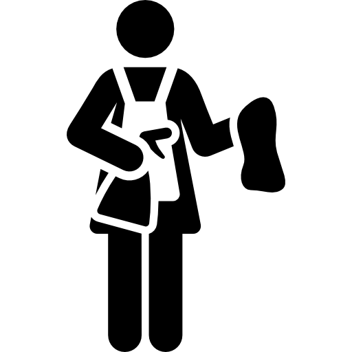 vector transparent download Astr services reliable consistent. Teamwork clipart housekeeping