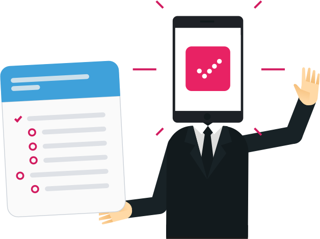 picture download Your Fully Automated Employee Onboarding Checklist