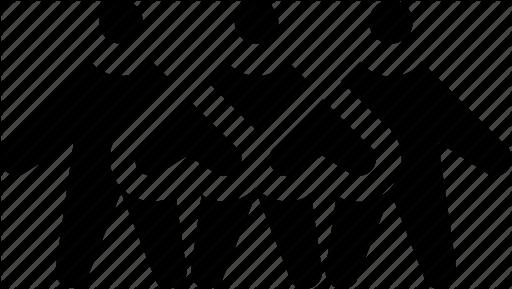 svg download Norm Core Glyphs