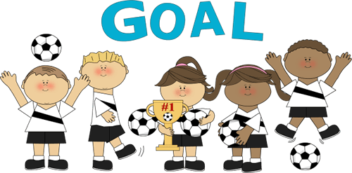 vector royalty free library Winning Team Cartoon Pictures