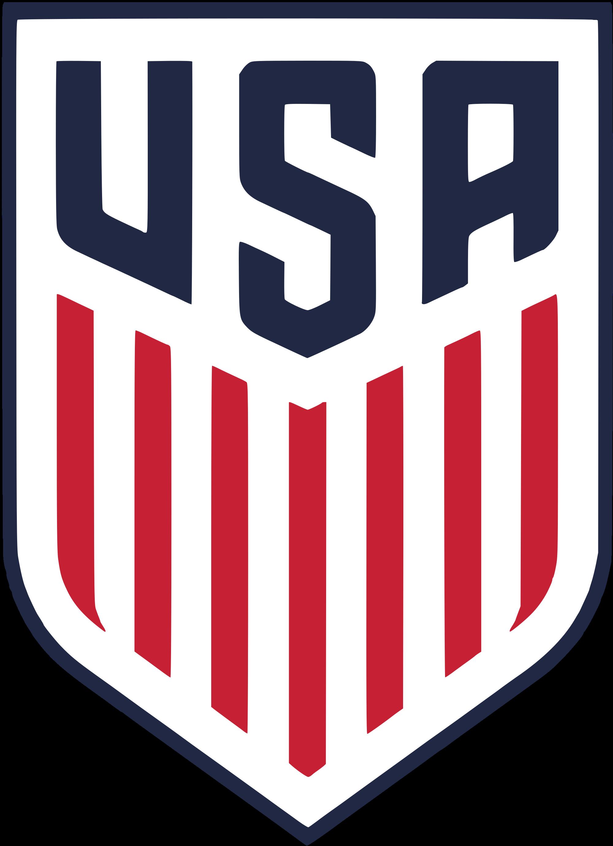 graphic transparent Usa transparent logo. Team wikipedia kleo beachfix