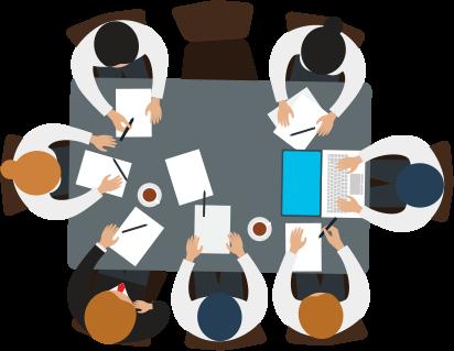 svg transparent download teamwork clipart study design #84569084