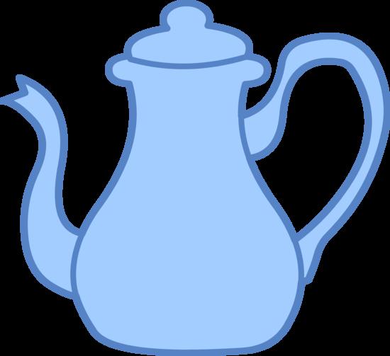 royalty free download Clip art free panda. Teapot clipart