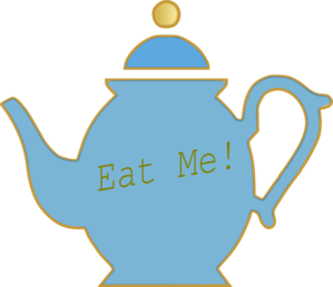 svg royalty free library Teapot clipart. Black and white panda