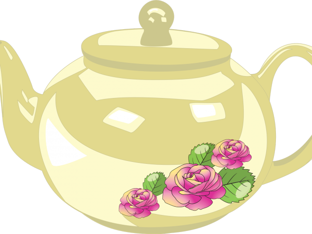 clip freeuse download Fancy free on dumielauxepices. Teapot clipart