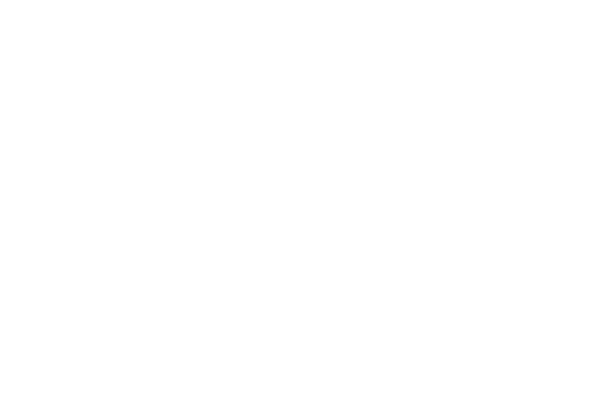clip art download Teapot Silhouette Clip Art at GetDrawings