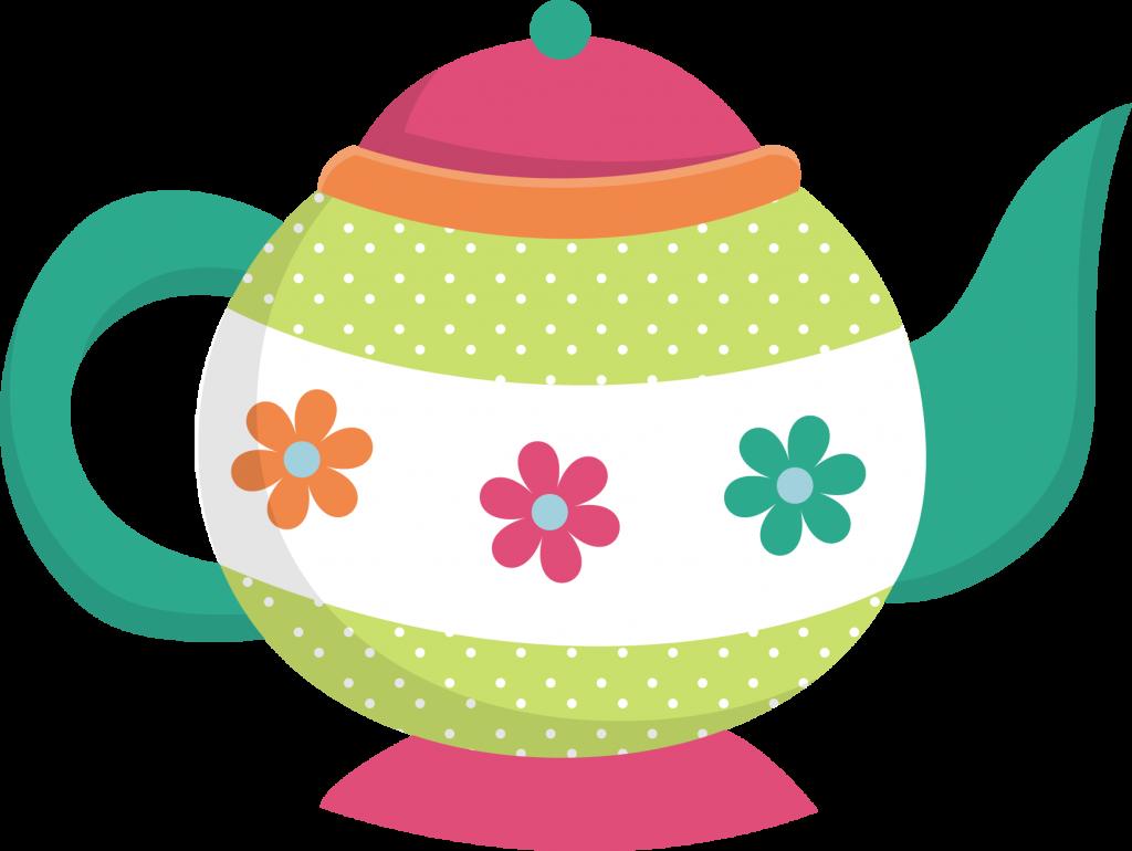 clipart transparent stock Teapot clipart. Free images st david