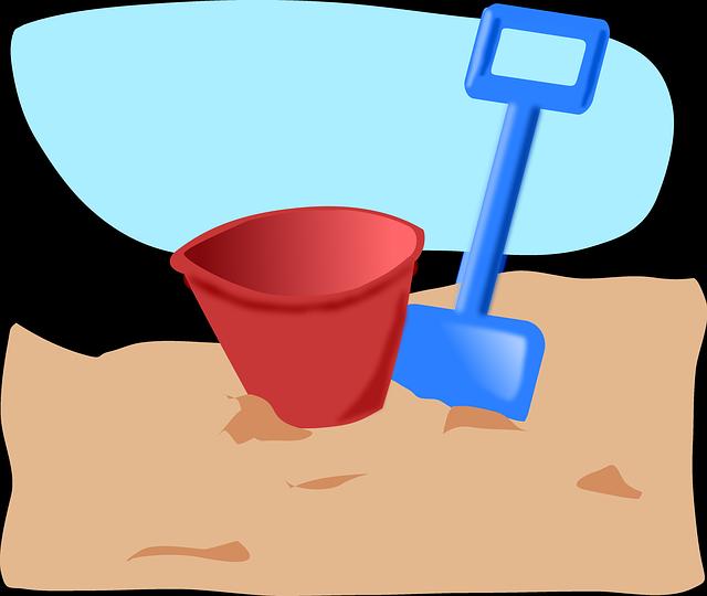 svg library Free Image on Pixabay