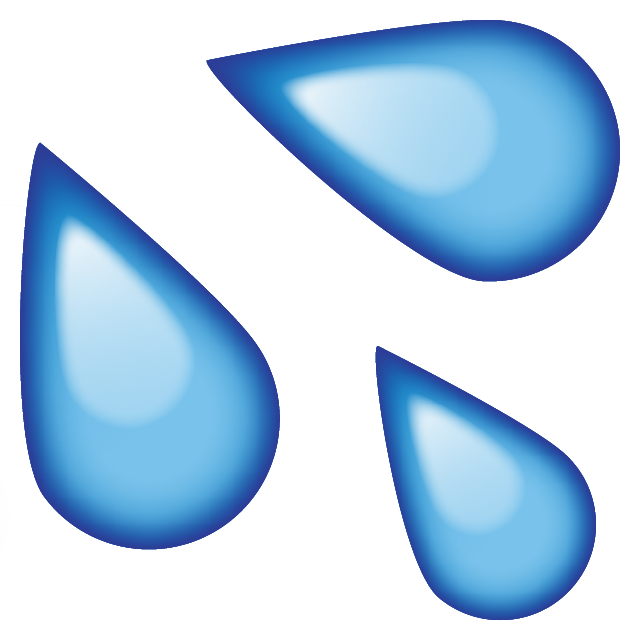 clip free download Tears Clipart waterdrops