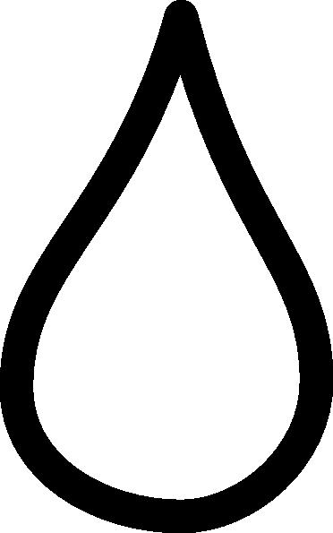 banner transparent stock Black Tear Clip Art at Clker