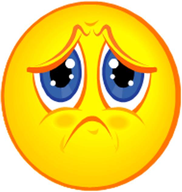 png free stock tears clipart melancholy #84635749