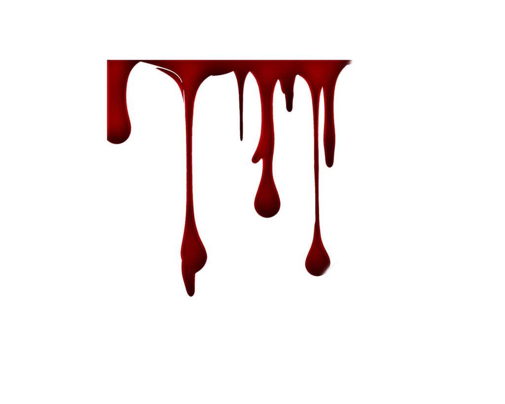 png download Png Blood Drips