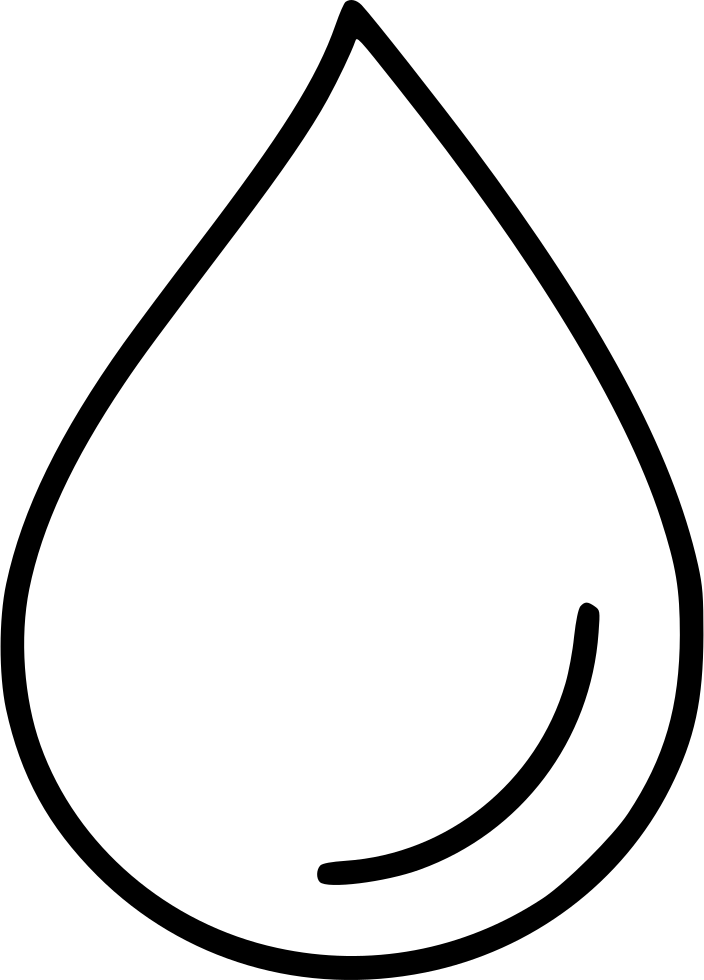 picture freeuse Tear Drop Drawing at GetDrawings