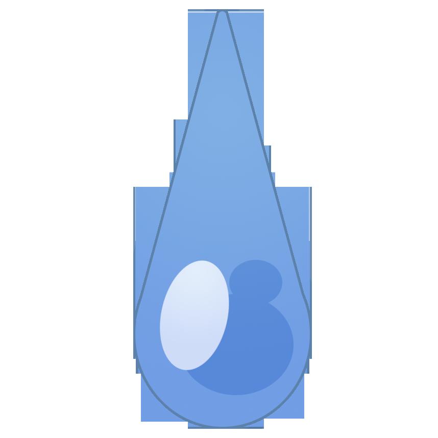 picture transparent download transparent teardrop anime #117488553