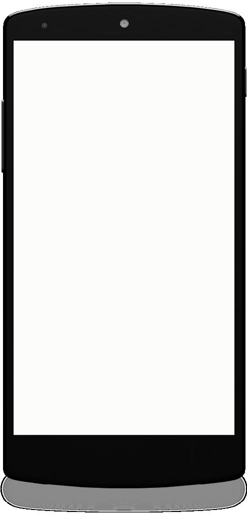 png free tech vector border #104654814