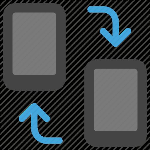 jpg free library Technology