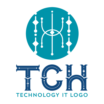 png freeuse download Tech vector networking. Network logo png vectors