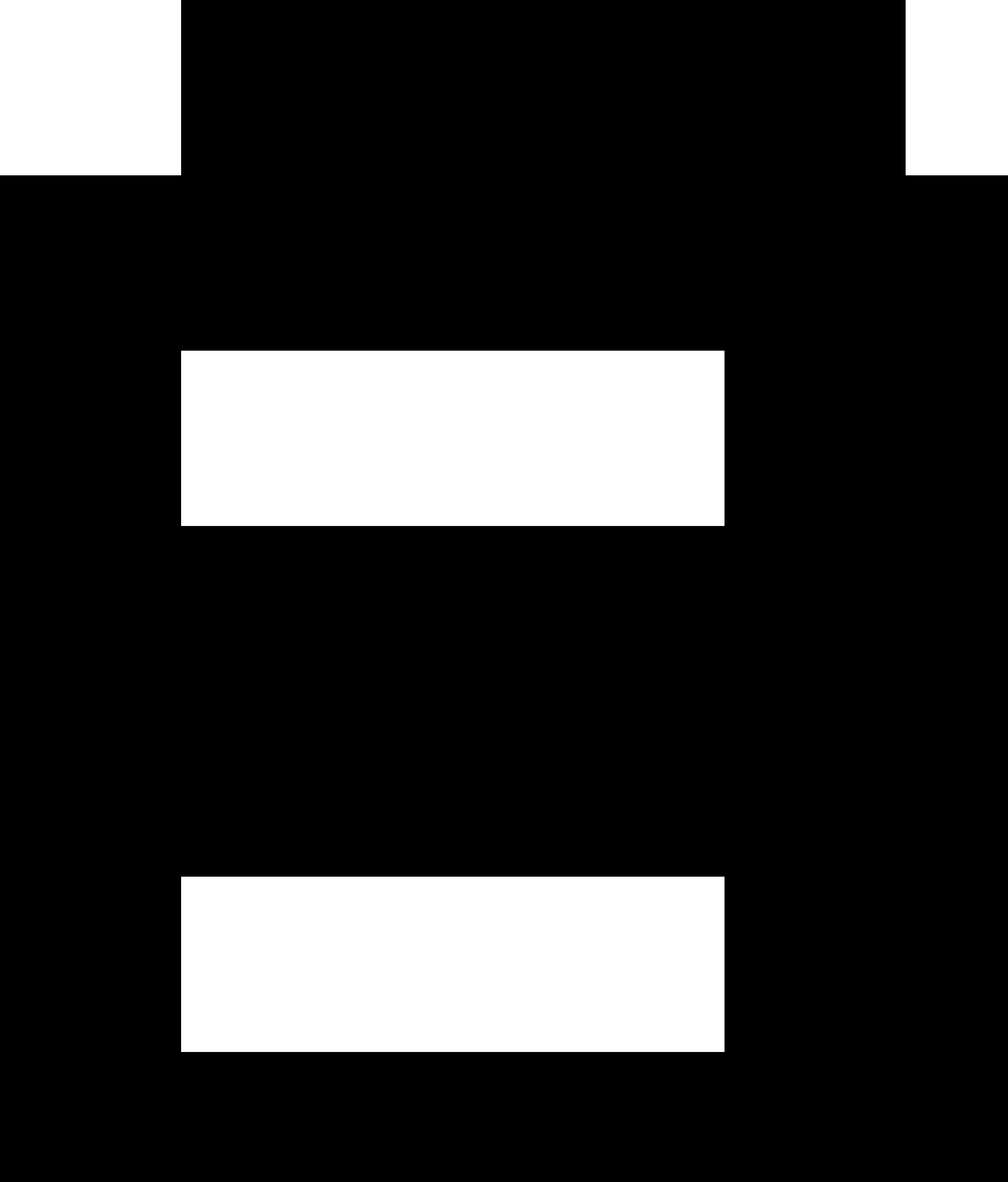 png free download IGTV Logo Black PNG Transparent