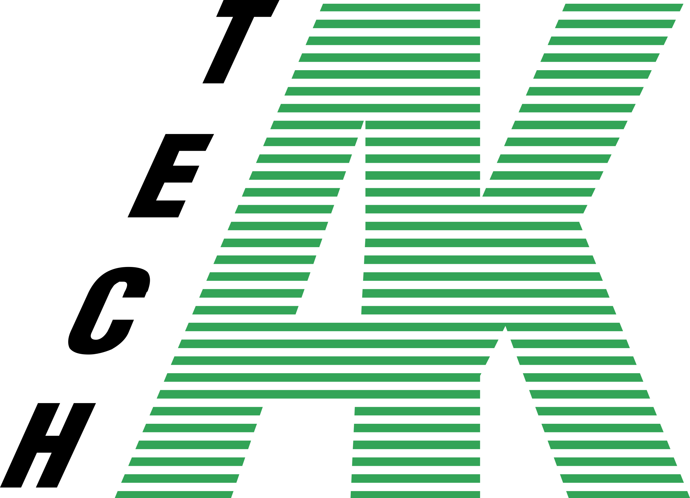 clip Ak Tech Logo PNG Transparent