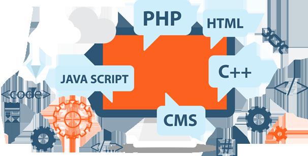 svg library download Web Development