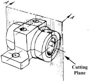 svg transparent stock Design handbook engineering and. Block drawing engineer