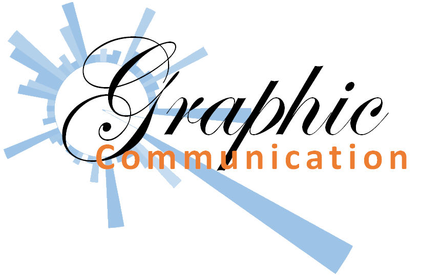 free library Graphic Communication