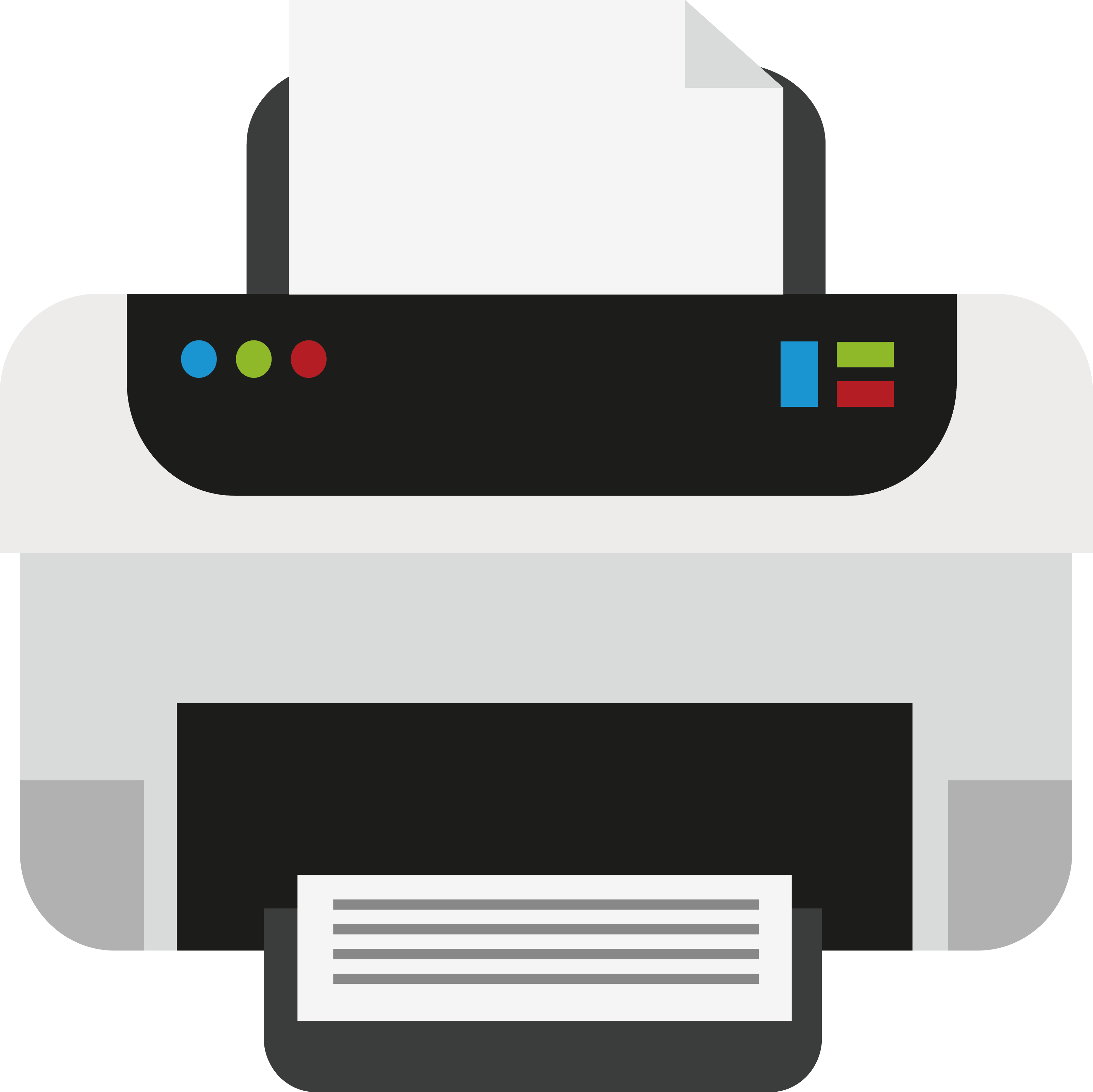 clip art library library Paper Printer Drawing