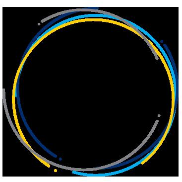 graphic transparent stock Digital Cognition Technologies