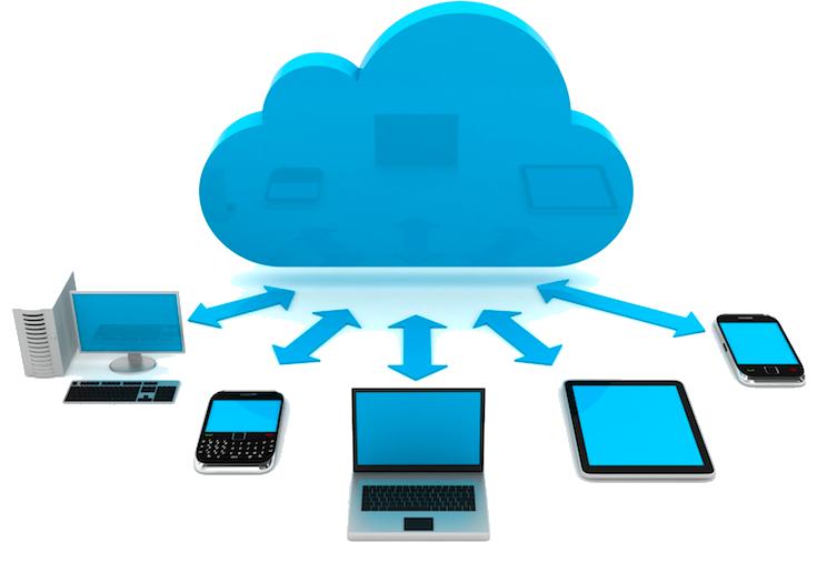 clip transparent download technology transparent cloud #104647312