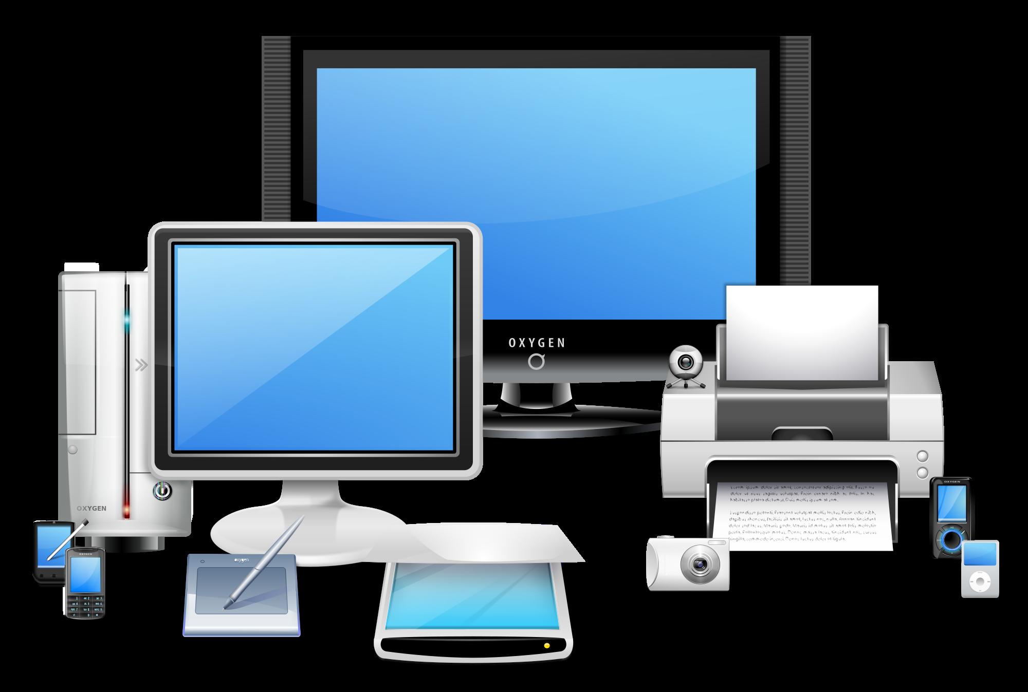 transparent stock computer technology essay example of computer technology computing