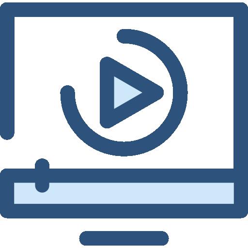 clip art transparent library technology transparent entertainment #104646739