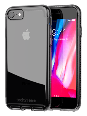 jpg stock Technology transparent i phone. Iphone cases tech pure