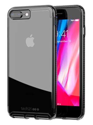 jpg free iPhone