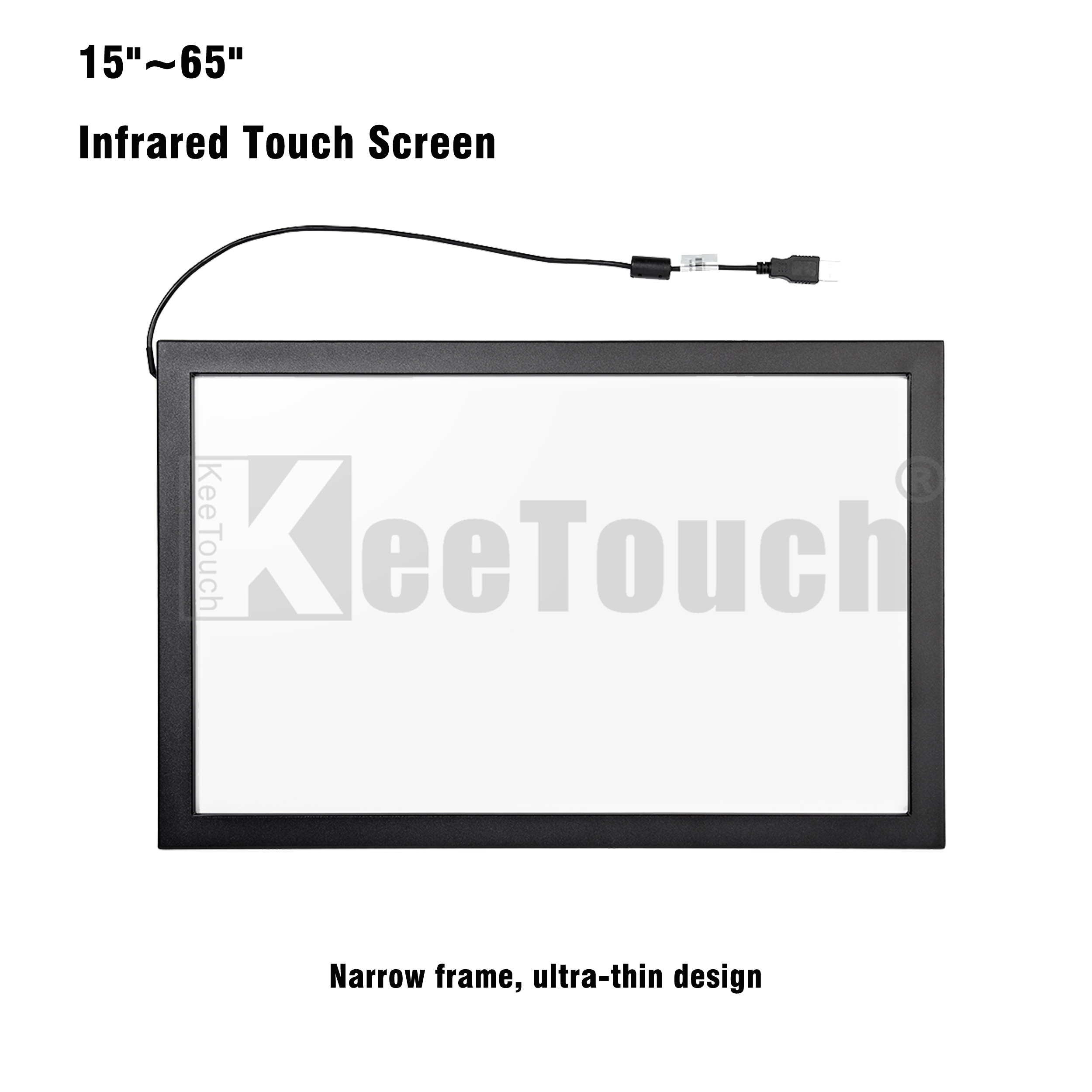 clipart royalty free Shenzhen KeeTouch Technology Co