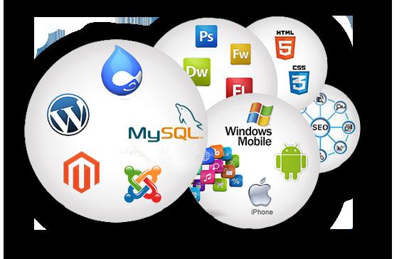 svg download Web technology png