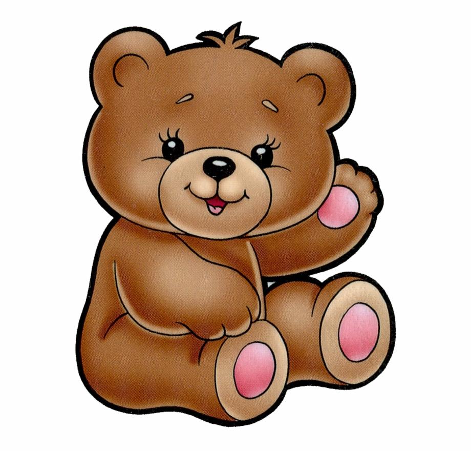 png freeuse Clip art cartoon filii. Teddy bear clipart
