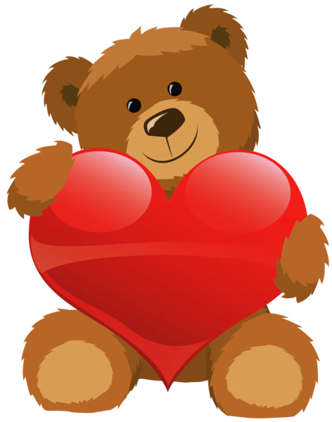 banner transparent library Teddy bear clipart. Png free download blue