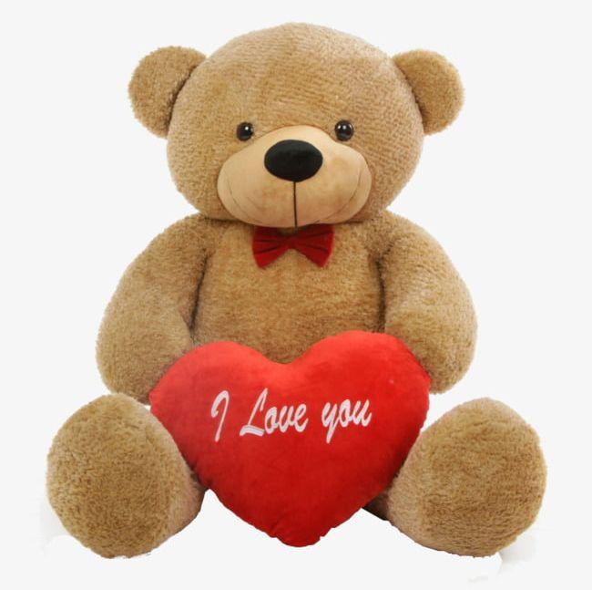 jpg transparent download Bears png . Teddy bear clipart